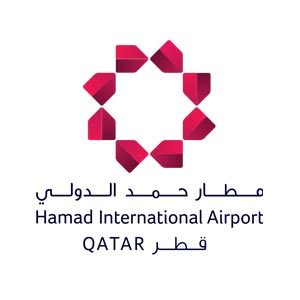 Hamad-International-Airport-Logo1