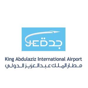 Jeddah-airport-logo1