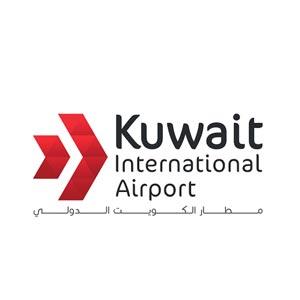 Kuwait_airport1