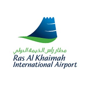 RAK+International+Airport+logo1
