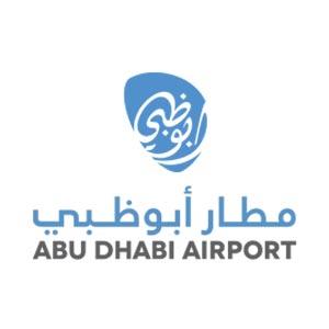 abu-dhabi-AP-Logo1