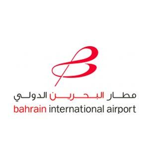 bahrain-AP-logo1