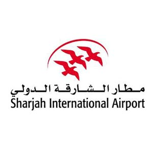 sharjah-AP-logo1