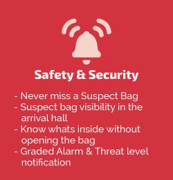 Bag Benefit